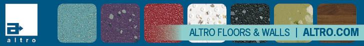 Altro Floors & Walls