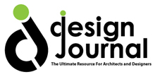 Design Journal