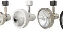 Lithonia Lighting® LTH 4000